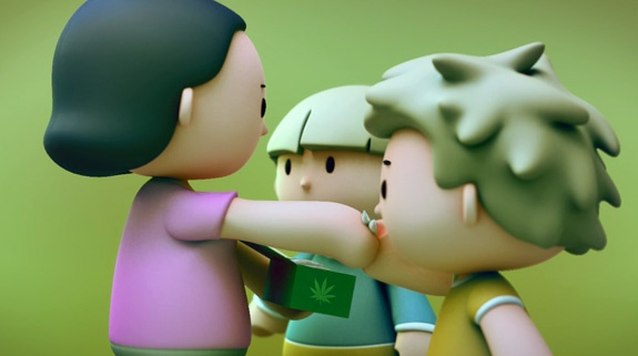 / #hemp #cannabis #smoke #weed #marijuana #pot #marihuana #joint #THC #baki #sqn #komedie #trawa #wiadro #splif #legalize #legalizeit #propaganja #ganja #hash #haszysz #palenie #bong #bongo #Bong#Medical#Weed#Kush#THC#Pipe#Pot#Pipe#Waterpipe#Teagardins#SmokeShop 8531 Santa Monica Blvd West Hollywood, CA 90069 - Call or stop by anytime. UPDATE: Now ANYONE can call our Drug and Drama Helpline Free at 310-855-9168. Teagardins.com