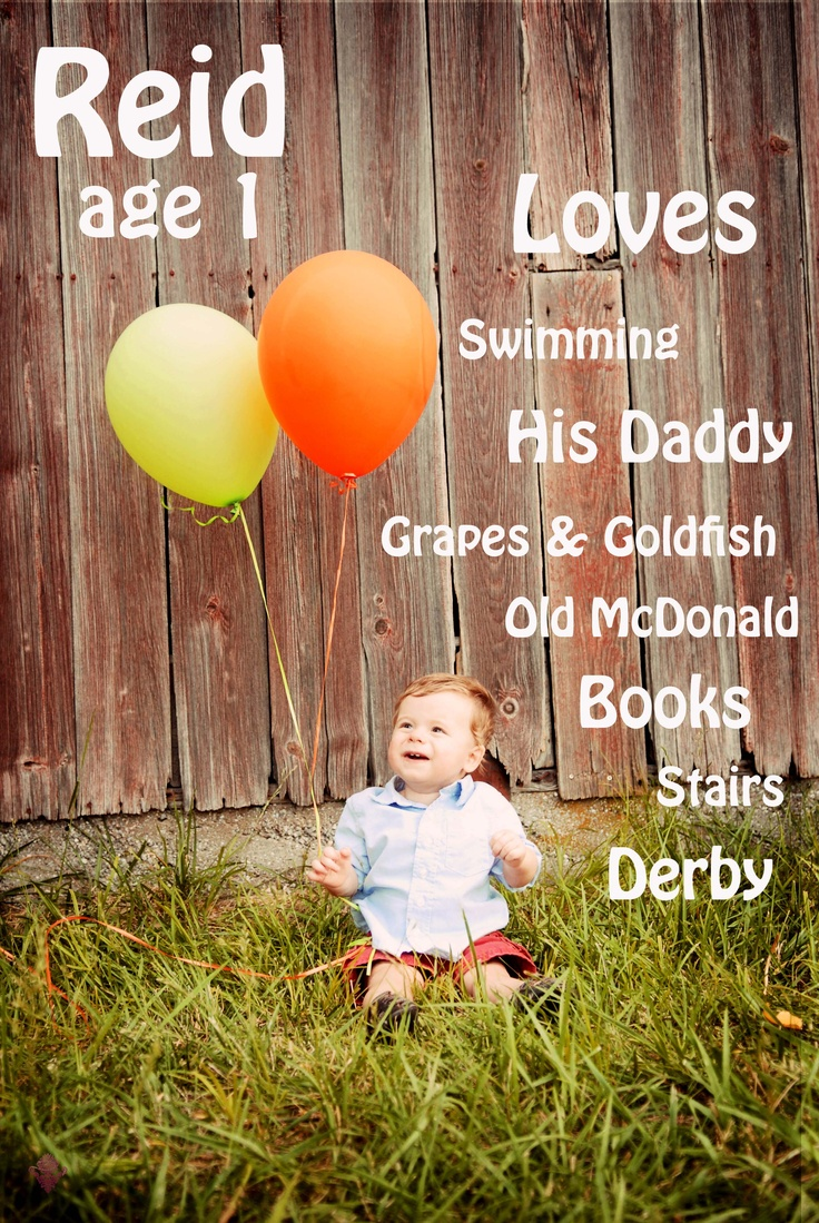 one year portraits: Bday Ideas, Kids Photography, Cute Ideas, Kids Photos, Children, Year Ideas, Birthday Photography, Year Portraits, Birthday Ideas