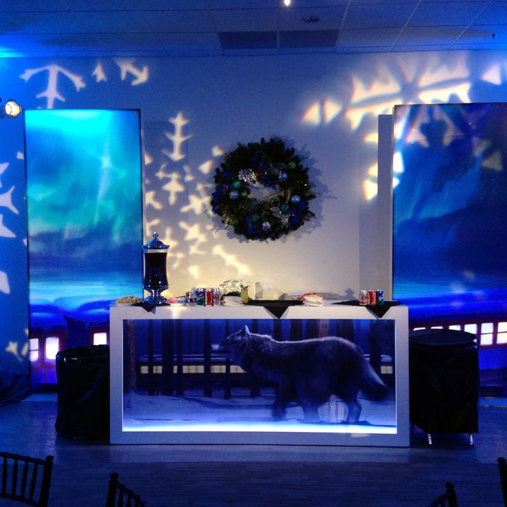 "... Results for ""Polar Express Party Backdrop"" – Calendar 2015"