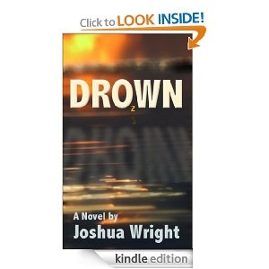 DRO2WN...I literally can't put this book down... for $2.99, can't go wrong!