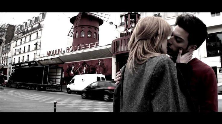 Auryn - 1900 (Videoclip oficial)