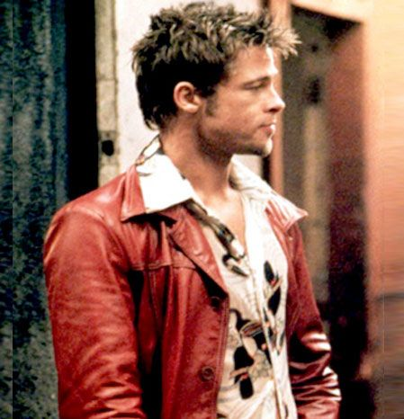 screenheaven brad pitt fight - photo #6