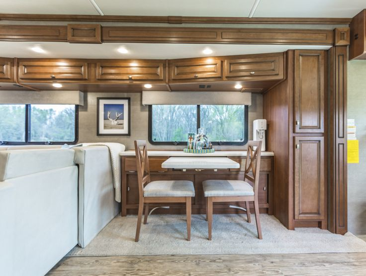 1000 Images About Our Custom Designed Bounder Rv On