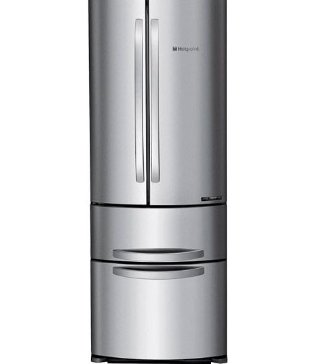 buy fridge freezers