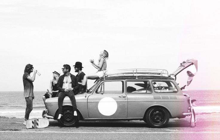 by Chris Searl: Car, Life, Road Trips, Summer, Chris Searl, Friend, Photography, Roadtrip