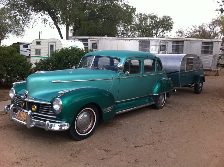 109 best so many ways to go images on pinterest campers for Motor vehicle express albuquerque