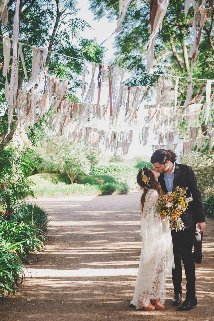 Merribee Wedding Venue Nsw South Coast One Fine Day