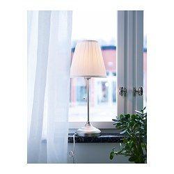 ÅRSTID Bordslampa - IKEA