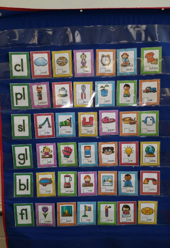l blend picture cards  activities and worksheets s