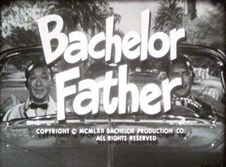 Bachelor Father 01252014