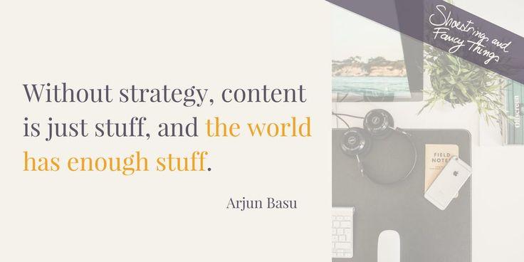 on content marketing #branding #contentmarketing #socialmedia #onlinemarketing