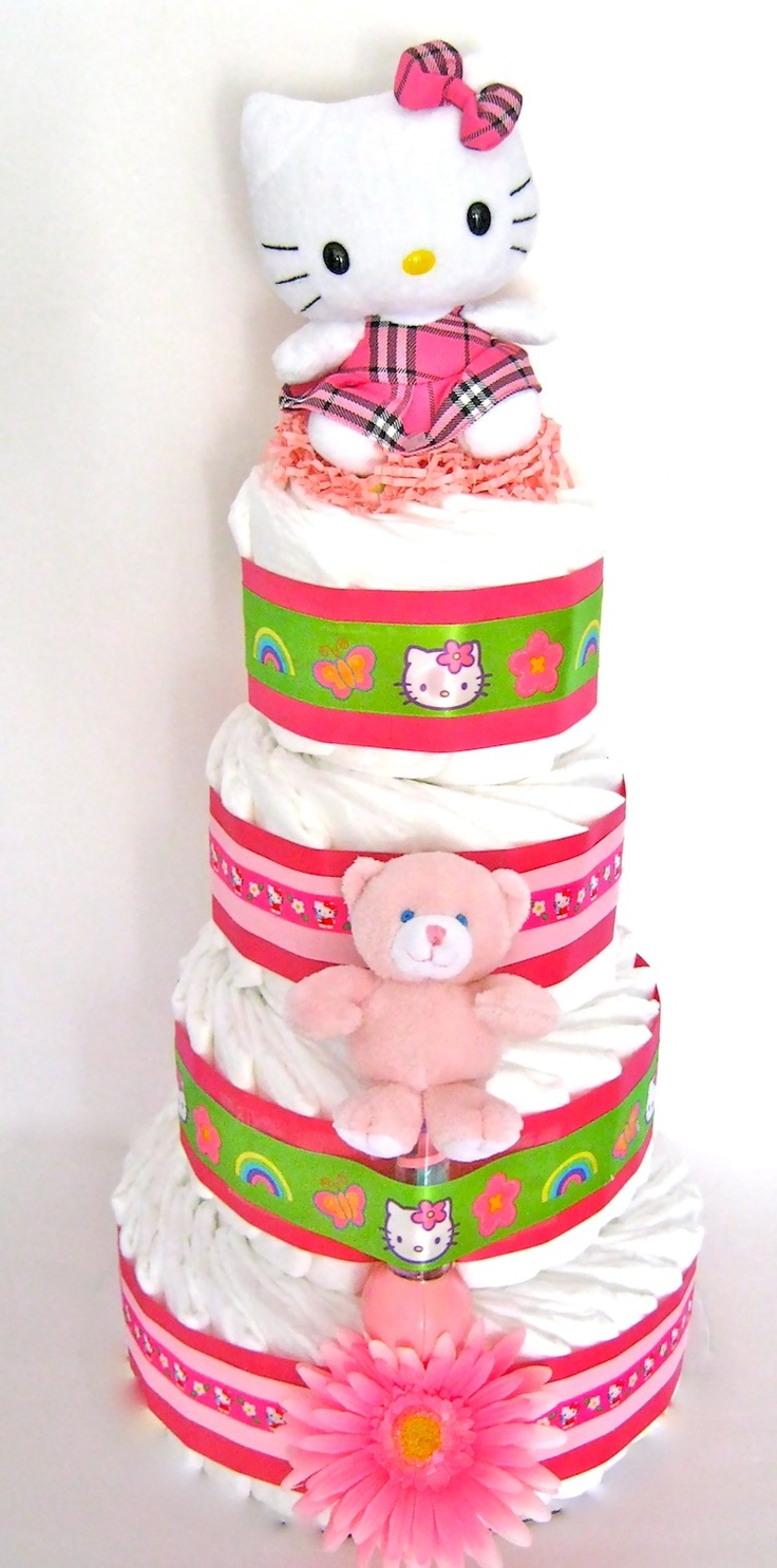 161 best Baby Shower images on Pinterest | Baby showers, Shower ...