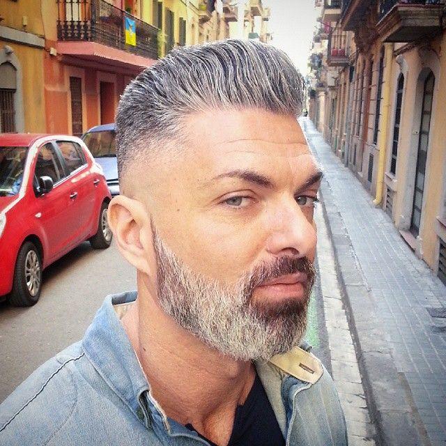 awesome 25 Stunning Blowout Haircut Ideas for Men - Trendy Inspiration Check more at http://machohairstyles.com/best-blowout-haircut/