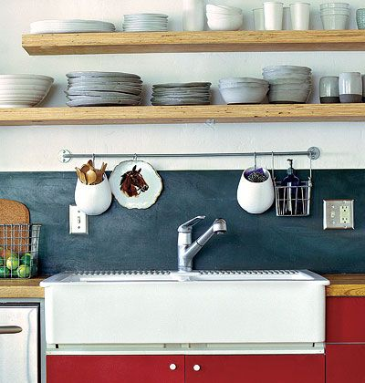 72 best Small Kitchen Decorating Ideas images on Pinterest