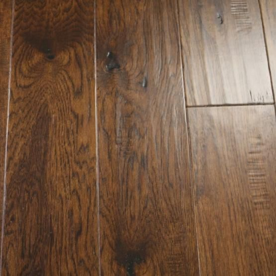 Flooring On Pinterest Hickory Flooring Hardwood Floors And Floors