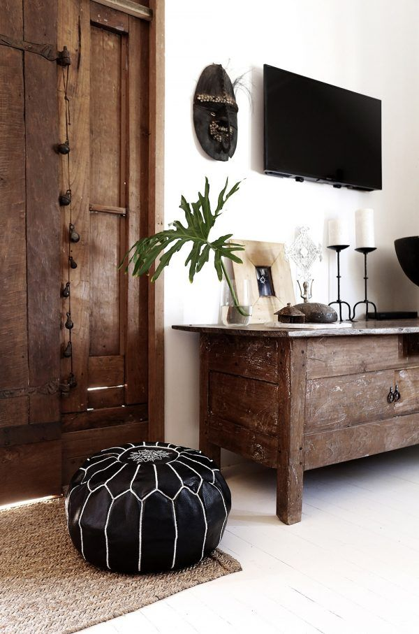 die 25 besten ideen zu ethno auf pinterest. Black Bedroom Furniture Sets. Home Design Ideas