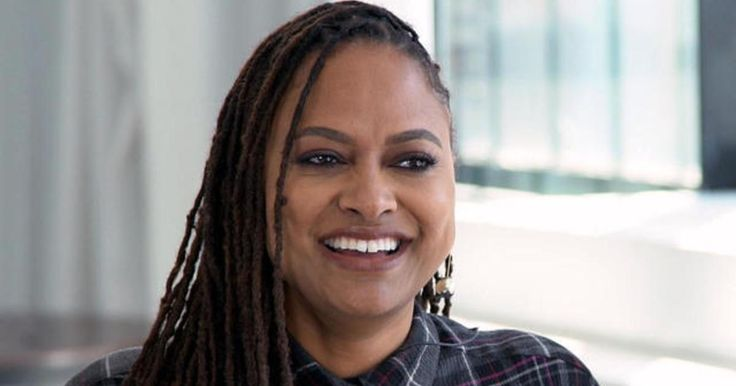 "Academy Award-winning movie ""Selma"" made Ava DuVernay the first woman of color to direct a film nominated for a Best Picture Oscar. Her new documentary, ""13th,"" opens the New York Film Festival Friday. Gayle King spoke with DuVernay about an exceptional career with an untraditional start."