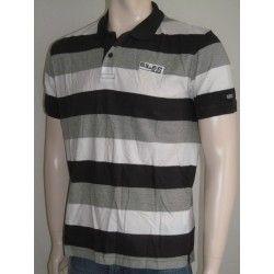 Tom Tailor pánské tričko, krátký rukáv