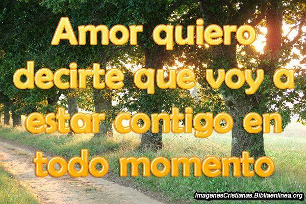 Imagenes De Amor Con Frases De Amor: Todo Mensaje Para Darle Animo A Mi Amor En Facebook