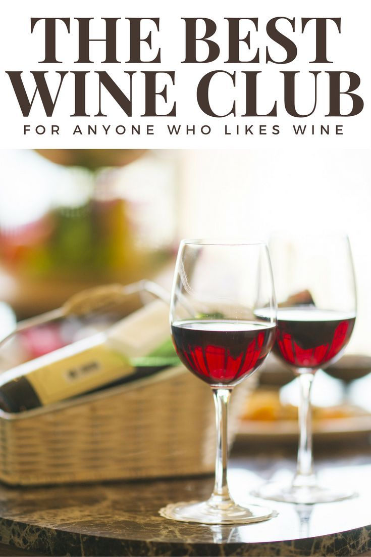 A review of Bright Cellars wine club on LaceGrapes.com (scheduled via http://www.tailwindapp.com?utm_source=pinterest&utm_medium=twpin)