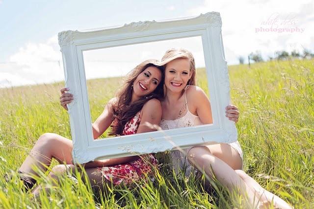 Best 20 Best Friend Picture Frames Ideas On Pinterest: 25+ Best Ideas About Best Friend Picture Frames On