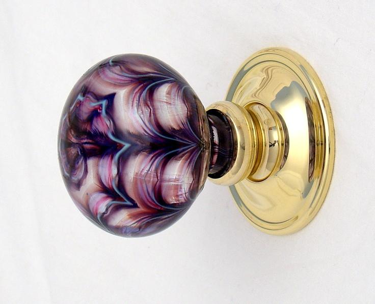 126 Best Images About Door Knobs Glass On Pinterest Door Handles Hardware