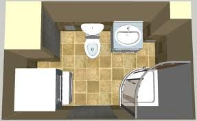 AMAZING BATHROOM AND LAUNDRY COMBO - Google Search