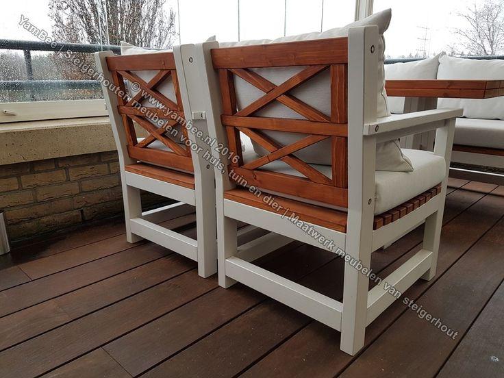 1000 idee n over houten terras op pinterest goedkope landschapsarchitectuur dek bedekt en - Bedek een houten terras ...