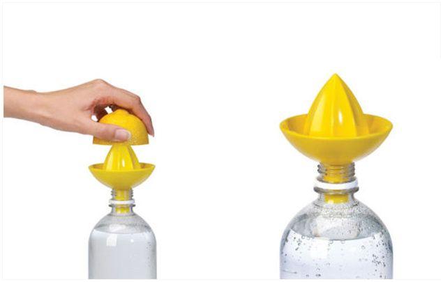 Umbra-Sombrero-Lemon-Juicer.
