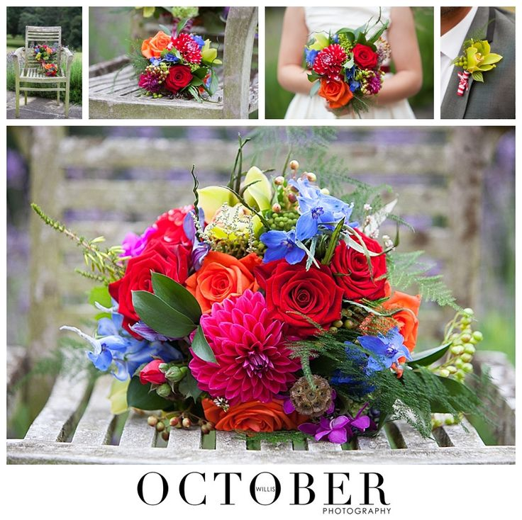 Get 5 Norfolk Florist coupon codes and promo codes at CouponBirds. Click to enjoy the latest deals and coupons of Norfolk Florist and save up to 40% when making purchase at checkout. Shop hamlergoodchain.ga and enjoy your savings of September, now!