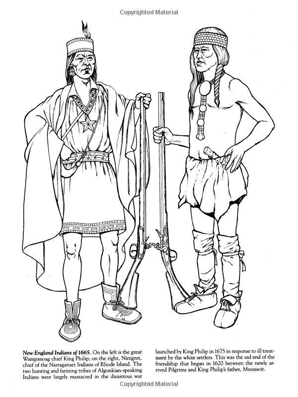 Indian Tribal Coloring Pages. Indian Tribe Coloring Pages Sketch Page 50 best indians images on Pinterest  books Adult