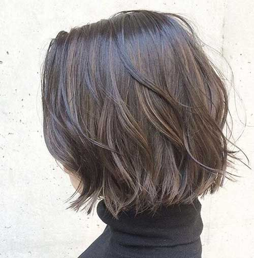 curly haircuts 29 best hair inspo images on hair cut hair 3176