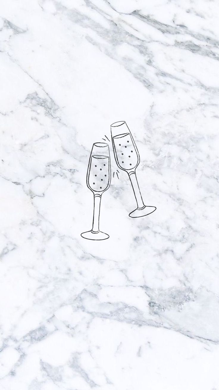 Instagram Highlight Covers Marble Icons Champagne …