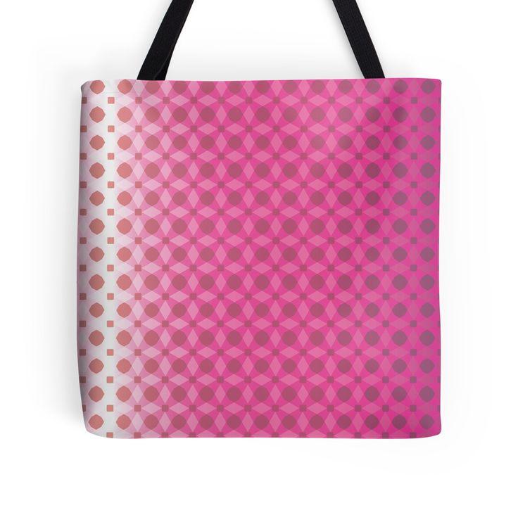 Purple pattern by Fodorviola73