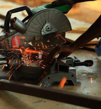 Power Tool Store supplies Professional Corded & Cordless Tools UK Makita Tools Dewalt Tools Bosch Tools...Best Deals for power tools-Buy power tools Online