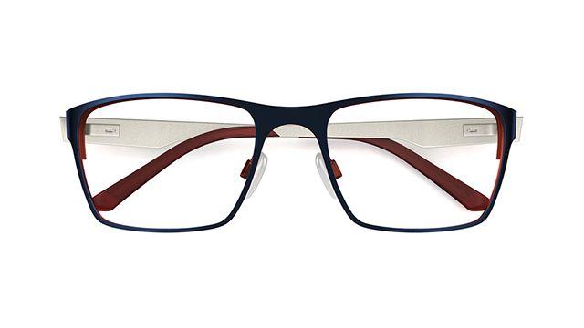 Quiksilver glasses - QS TECH 07