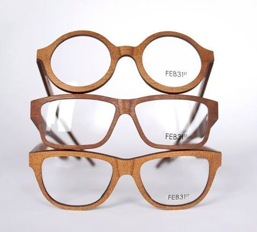 Love this line. They are relatively young, but they are environmentally conscious and persistent in their eye for quality.