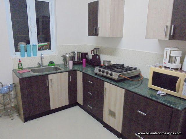 High Quality Modular Kitchen Chennai: Modular Kitchen Chennai