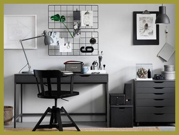 Mahogany Office Furniture Office Furniture Modern Modern Office Furniture Design Executive Office Furniture
