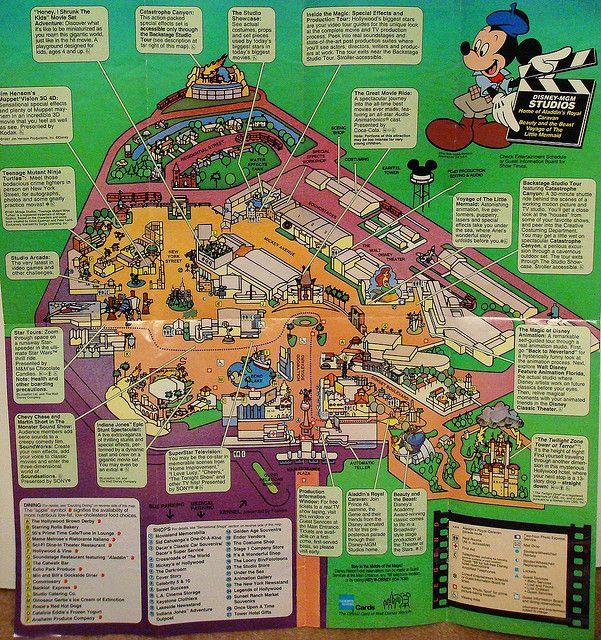 Biggest hidden mickey everything walt disney world hidden mickey biggest hidden mickey everything walt disney world hidden mickey pinterest walt disney gumiabroncs Images