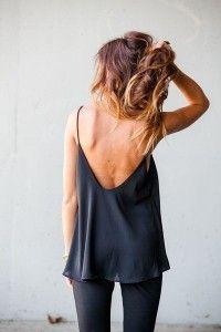 2015 Günlük Gecelik Elbise Modelleri   7/24 Kadın   Kadınlar İçin Her Şey