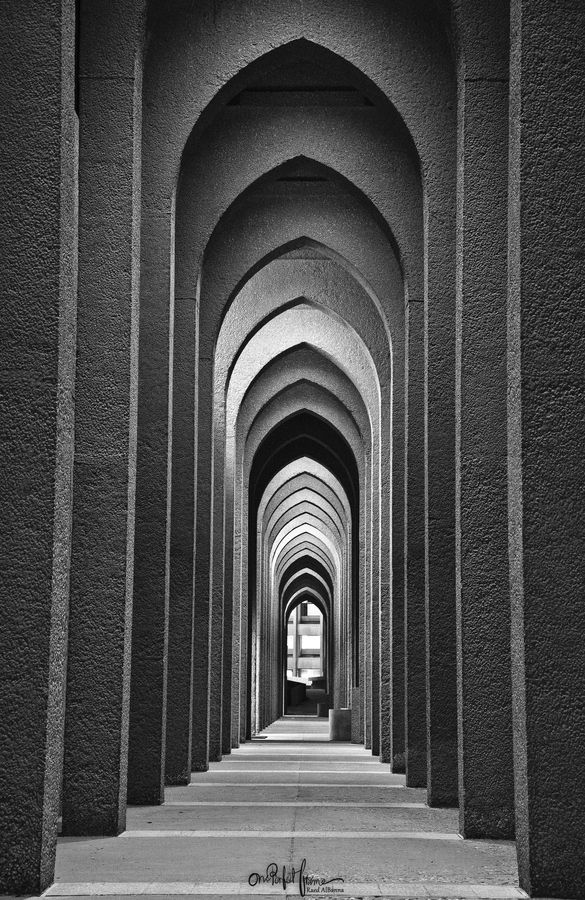 Architecture Photography Definition best 20+ symmetry photography ideas on pinterest | line