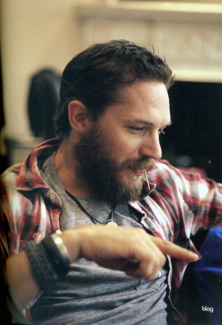 17 best images about tom hardy tom hardy
