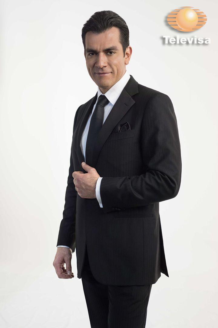 Jorge Salinas #Televisa #Galanes Actor egresado del Cea Televisa Escuela de actuación,
