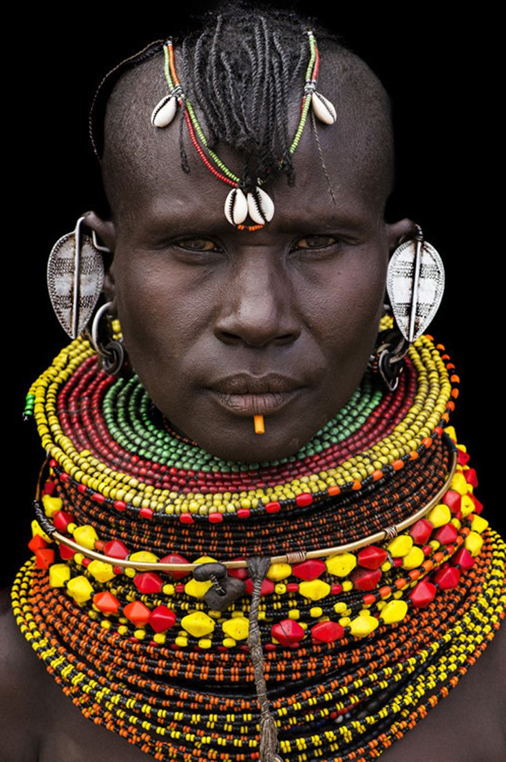 """640 best Indigenous Tribes/Cultures: Beauty in the """"I"""" of ..."""