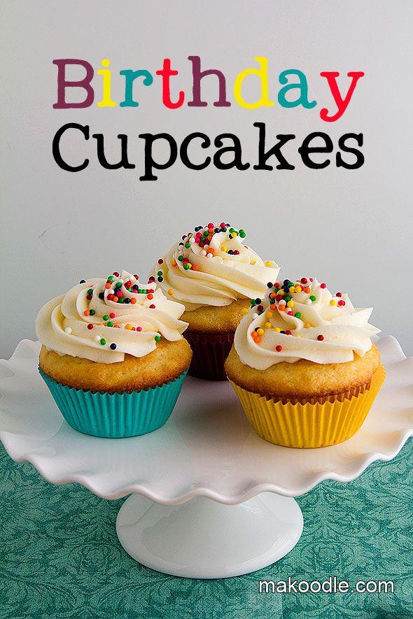 les 54 meilleures images propos de cupcakes sur pinterest g teau en forme d 39 hibou cupcakes. Black Bedroom Furniture Sets. Home Design Ideas