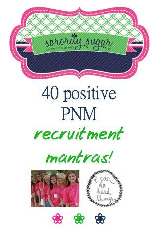 438 best sorority girls do it better! images on Pinterest - sorority recruitment resume