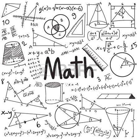 48 besten mathematik bilder auf pinterest schule geometrie und chemie. Black Bedroom Furniture Sets. Home Design Ideas