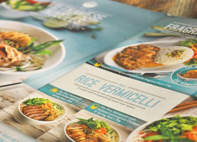 Best menu designs images on pinterest layout
