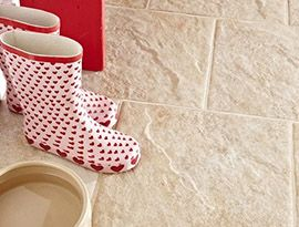 Anti Slip Floor Tiles Bathroom Palestencom - Best non slip tiles for bathrooms